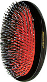 Mason Pearson Bristle/Nylon Popular Military BN1M