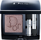 DIOR Diorshow Mono Wet and Dry Backstage Eyeshadow 2.2g