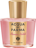 Acqua Di Parma Peonia Nobile Eau de Parfum Spray