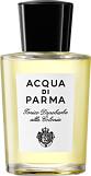 Acqua Di Parma Colonia After Shave Lotion 100ml