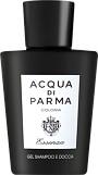 Acqua Di Parma Colonia Essenza Hair and Shower Gel 200ml