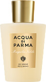 Acqua Di Parma Magnolia Nobile Sublime Bath Gel 200ml