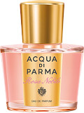 Acqua Di Parma Rosa Nobile Eau de Parfam Spray 100ml