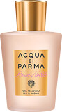 Acqua Di Parma Rosa Nobile Velvety Bath Gel 200ml