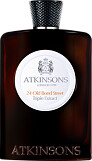Atkinsons 24 Old Bond Street Triple Extract Eau de Cologne Spray 100ml