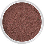Bare Escentuals bareMinerals All Over Face Colour .85g