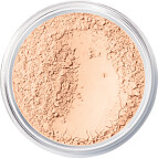 bareMinerals Matte SPF15 Foundation 6g Fair