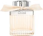 Chloe Fleur de Parfum Eau de Parfum Spray 75ml