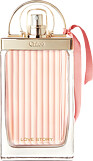 Chloe Love Story Eau Sensuelle Eau de Parfum Spray 75ml