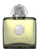 Amouage Ciel Woman Eau de Parfum Spray