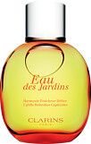 Clarins Eau des Jardins Natural Spray 100ml