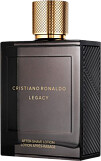 Cristiano Ronaldo Legacy Aftershave Splash 100ml