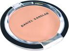 Daniel Sandler Camo Cover Concealer 3g