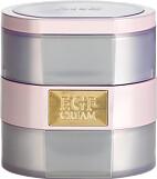 DHC EGF Cream 35g