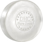DHC Pure Soap