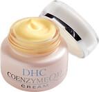 DHC Coenzyme Q10 Cream 30ml