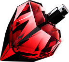 Diesel Loverdose Red Kiss Eau de Parfum Spray