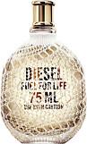 Diesel Fuel For Life For Her Eau de Parfum Spray
