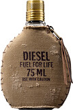 Diesel Fuel For Life For Him Eau de Toilette Spray