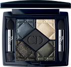 DIOR 5 Couleurs Couture Colours & Effects Eyeshadow Palette 6g 096 - Pied-de-Poule