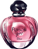 DIOR Poison Girl Eau de Parfum Spray 100ml