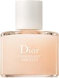 DIOR Dissolvant Abricot - Gentle Polish Remover