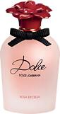 Dolce & Gabbana Dolce Rosa Excelsa Eau de Parfum Spray 75ml