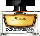 Dolce & Gabbana The One Essence de Parfum Spray