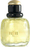 Yves Saint Laurent Paris Eau de Parfum Spray
