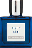 Eight & Bob Cap D'Antibes Eau de Toilette Spray 100ml