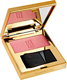 Elizabeth Arden Beautiful Color Cheekcolour 4.35g