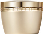 Elizabeth Arden Ceramide Premiere Intense Moisture & Renewal Regeneration Eye Cream 15ml