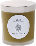 Etro Musk Perfumed Candle 145g