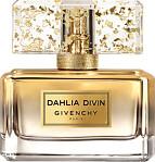GIVENCHY Dahlia Divin Le Nectar de Parfum Intense Spray 50ml
