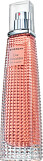 Givenchy Live Irresistible Eau de Parfum Spray 100ml