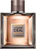 GUERLAIN L'Homme Ideal Eau de Parfum Spray