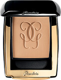 GUERLAIN Parure Gold Radiance Powder Foundation SPF15 - Refillable 10g