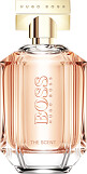 HUGO BOSS BOSS The Scent For Her Eau de Parfum Spray 100ml