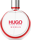 HUGO BOSS HUGO Woman Eau de Parfum Spray 50ml