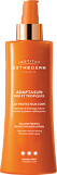 Institut Esthederm Adaptasun Sea and Tropics Tanning Body Lotion - Extreme Sun 200ml