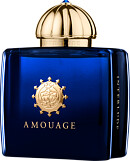 Amouage Interlude Woman Eau de Parfum Spray