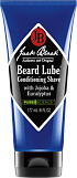 Jack Black Beard Lube Conditioning Shave 177ml