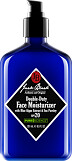 Jack Black Double Duty Face Moisturiser SPF20 251ml