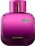 Lacoste L.12.12 Pour Elle Magnetic Eau de Parfum Spray 80ml