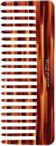 Mason Pearson Rake Comb C7