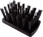 Mason Pearson Brushes Cleaning Brush