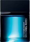 Michael Kors For Men Extreme Night Eau de Toilette Spray 70ml