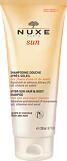 Nuxe Sun After Sun Hair & Body Shampoo 200ml