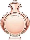 Paco Rabanne Olympéa Eau de Parfum Spray 50ml