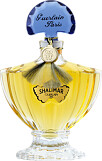 GUERLAIN Shalimar Pure Parfum Extract Bottle